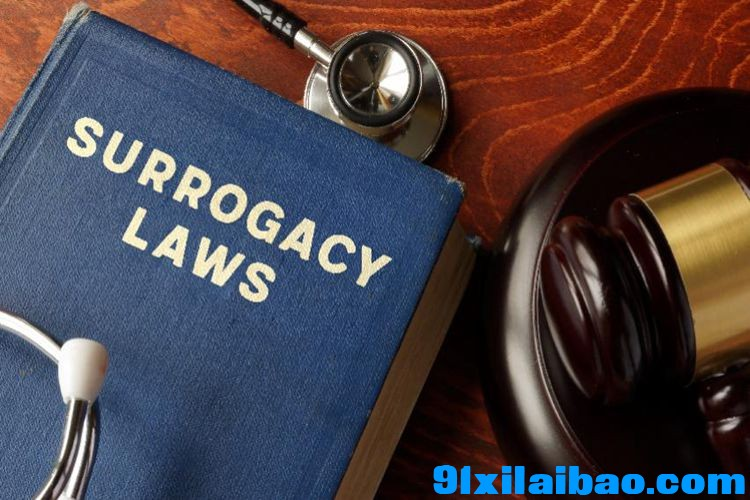 Blog_Img_large_what_is_surrogacy_laws_in_indi1916836814.jpg