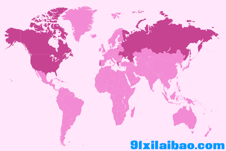 surrogacy-by-country-map.png