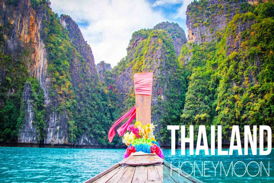 Thailand-Honey-Moon-Guide-Destinations-intinerary-Featured-image.jpg