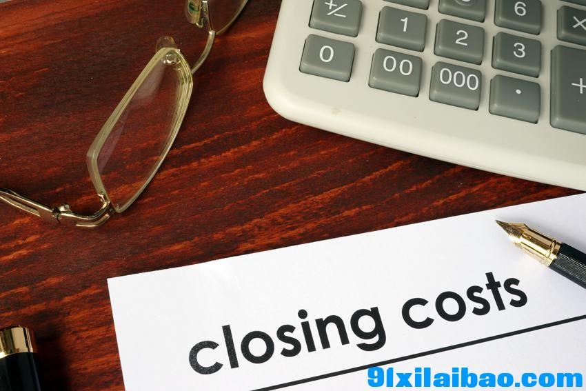 closing-costs.jpg